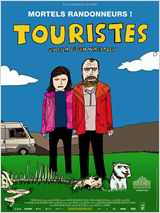 Touristes / Sightseers.2012.LIMITED.720p.BluRay.x264-GECKOS