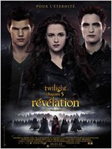 Twilight, chapitre 5 : Révélation, 2ème partie / The.Twilight.Saga.Breaking.Dawn.Part.2.2012.720p.BluRay.x264-GECKOS