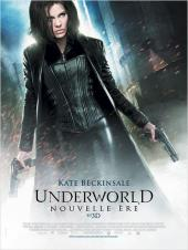 Underworld : Nouvelle Ère / Underworld.Awakening.2012.720p.BrRip.x264-YIFY