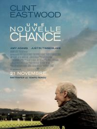 Une nouvelle chance / Trouble.With.The.Curve.2012.720p.BRrip.x264-YIFY