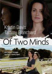 Of.Two.Minds.2012.STV.FRENCH.DVDRiP.XViD-FUTiL