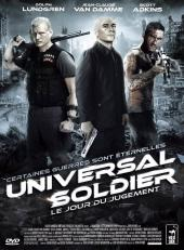 Universal Soldier : Le Jour du jugement / Universal.Soldier.Day.of.Reckoning.2012.LIMITED.1080p.BluRay.X264-AMIABLE