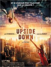 Upside Down / Upside.Down.2012.1080p.BluRay.x264-YIFY