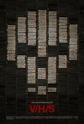 V/H/S / V.H.S.2012.LiMiTED.720p.BluRay.x264-AN0NYM0US
