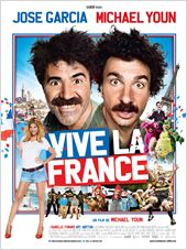 Vive la France / Vive.la.France.2011.BRRip.XviD.French-ETRG