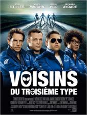 Voisins du troisième type / The.Watch.2012.720p.BluRay.x264-SPARKS