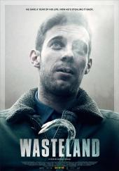 Wasteland / The.Rise.2012.BDRip.x264-SONiDO