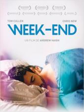 Week-end / Weekend.2011.720p.BluRay.x264-YIFY