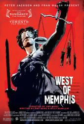 West of Memphis / West.Of.Memphis.2012.720p.BluRay.x264-GECKOS