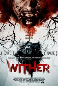 Wither.2012.720p.BluRay.DTS.x264-PublicHD