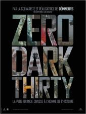 Zero Dark Thirty / Zero.Dark.Thirty.2012.720p.BluRay.x264-Felony