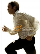 12 Years a Slave / 12.Years.A.Slave.2013.1080p.BluRay.x264-BLOW