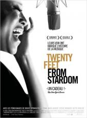 20 Feet from Stardom / 20.Feet.From.Stardom.2013.1080p.BluRay.x264-PHOBOS