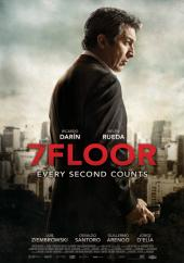 7th Floor / Septimo.2013.MULTI.TRUEFRENCH.1080p.BluRay.x264.AC3-EXTREME