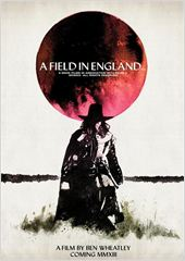 A Field in England / A.Field.in.England.2013.720p.BluRay.X264-TRiPS