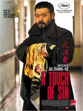A Touch of Sin / A.Touch.of.Sin.2013.720p.BluRay.x264-ROVERS