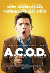 A.C.O.D. / A.C.O.D.Adult.Children.Of.Divorce.2013.720p.BluRay.DTS.x264-PublicHD