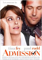 Admission / Admission.2013.720p.BluRay.x264-ALLiANCE