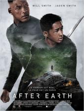 After Earth / After.Earth.2013.1080p.BluRay.x264-SPARKS