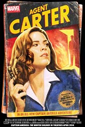 Agent Carter / Marvel.One-Shot.Agent.Carter.2013.1080p.Blu-ray.Remux.AVC.DTS-HD.MA.7.1-KRaLiMaRKo