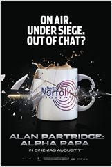 Alan Partridge: Alpha Papa / Alan.Partridge.Alpha.Papa.2013.720p.BluRay.x264-YIFY