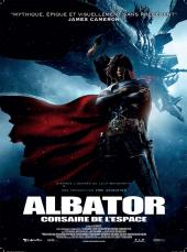 Albator : Corsaire de l'espace / Space.Pirate.Captain.Harlock.2013.BRRip.XviD.MP3-RARBG