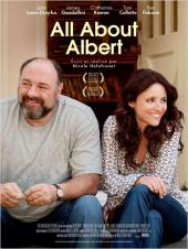 All About Albert / Enough.Said.2013.HDRip.XviD.MP3-RARBG