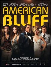American Bluff / American.Hustle.2013.720p.BluRay.x264-SPARKS