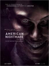 American Nightmare / The.Purge.2013.1080p.BluRay.x264-SPARKS
