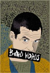 Bad Words / Bad.Words.2013.1080p.BluRay.x264-GECKOS
