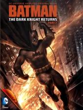 Batman: The Dark Knight Returns, Part 2 / Batman.The.Dark.Knight.Returns.Part.2.RERiP.DVDRip.XviD-DiSPOSABLE
