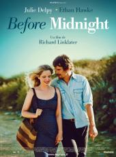 Before Midnight / Before.Midnight.2013.1080p.BluRay.x264-SPARKS