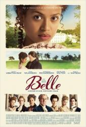 Belle / Belle.2013.720p.BluRay.x264-GECKOS