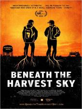 Beneath.the.Harvest.Sky.2013.LiMiTED.1080p.BluRay.x264-iNFAMOUS