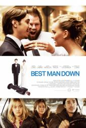 Best Man Down / Best.Man.Down.2012.1080p.BluRay.x264-YIFY