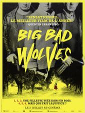 Big Bad Wolves / Big.Bad.Wolves.2013.LIMITED.BRRip.XviD.MP3-RARBG