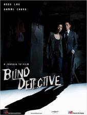 Blind.Detective.2013.1080p.BluRay.x264-aBD