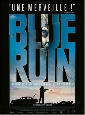 Blue Ruin / Blue.Ruin.2013.LIMITED.1080p.BluRay.x264-GECKOS