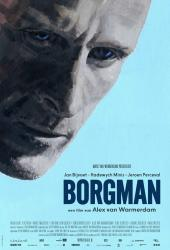 Borgman / Borgman.2013.DUTCH.1080p.BluRay.x264-HDEX