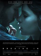 Breathe In / Breathe.In.2013.1080p.BrRip.x264-YIFY
