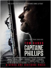 Capitaine Phillips / Captain.Phillips.2013.720p.BluRay.X264-AMIABLE