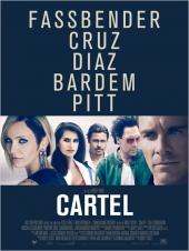 Cartel / The.Counselor.2013.EXTENDED.1080p.BluRay.x264-SPARKS