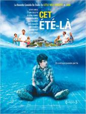Cet été-là / The.Way.Way.Back.2013.720p.BluRay.x264-Felony