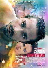 Charlie Countryman / The.Necessary.Death.Of.Charlie.Countryman.2013.720p.BluRay.x264-ROVERS
