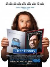 Clear History / Clear.History.2013.720p.BluRay.x264-YIFY