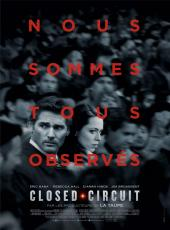 Closed Circuit / Closed.Circuit.2013.1080p.BluRay.X264-AMIABLE