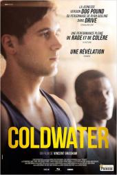 Coldwater / Coldwater.2013.720p.BluRay.x264-YIFY