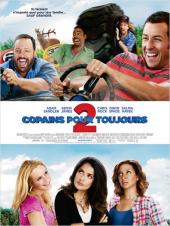 Copains pour toujours 2 / Grown.Ups.2.2013.720p.BluRay.x264-SPARKS