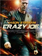 Crazy Joe / Redemption.2013.LIMITED.1080p.BluRay.x264-GECKOS