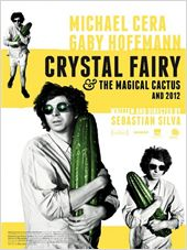 Crystal Fairy & the Magical Cactus / Crystal.Fairy.2013.1080p.BluRay.x264-YIFY